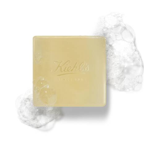 Limited Edition Heritage Glycerin Soap