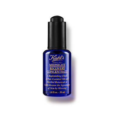 Kiehl's Recovery Concentrate