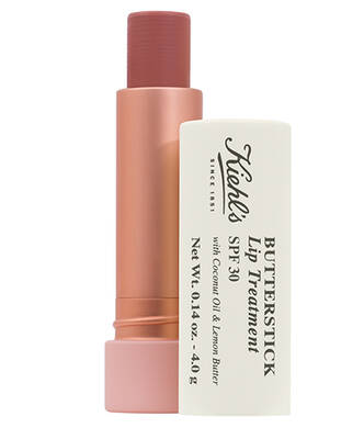 Butterstick Lip Treatment SPF 30