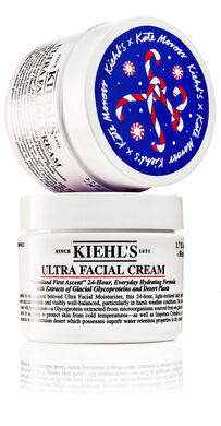 Ultra Facial Cream Limited Edition Holiday 2017
