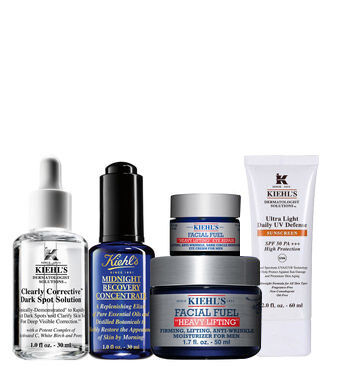 The Dark Spot Eliminating Routine for Advanced Signs of Aging