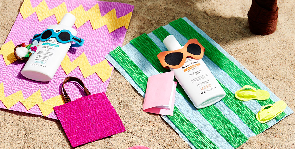 Travel Toiletries: What To Pack