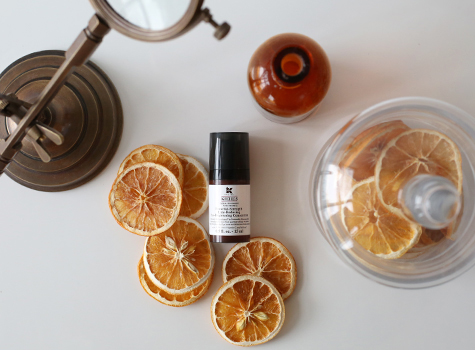 Eye-Brightening Concentrate